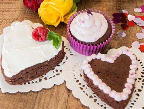 kuchen valentinstag valentinstag kuchen einfache und leckere rezepte ohne zucker