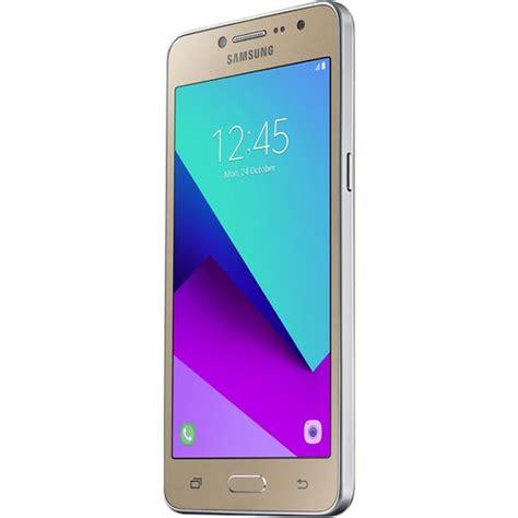 H Samsung J2 Samsung Galaxy J2 Prime Sm G532m Duos 8gb Smartphone Ss G532m Gd