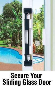Sliding Glass Door Child Proof Sliding Door Child Proof Lock Just Bought One And They Are Amazing For The Home