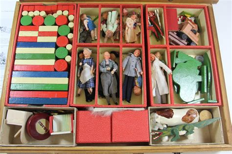 Dolls House Quiz 28 Images A Doll S House Quiz What S On View At The Levine Museum