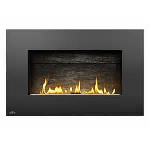 Wall Propane Fireplace napoleon plazmafire vent free wall mount propane fireplace