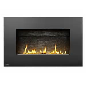 napoleon plazmafire vent free wall mount propane fireplace