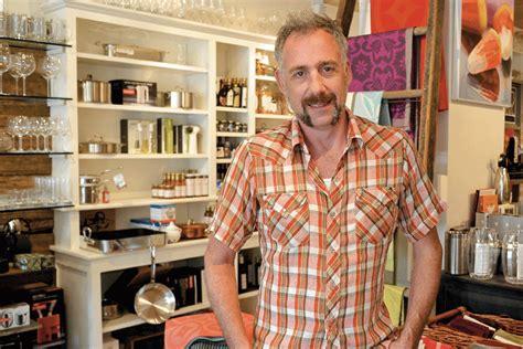 Bluecashew Kitchen Pharmacy by Rhinebeck Hook And Tivoli Rhinebeck Hudson