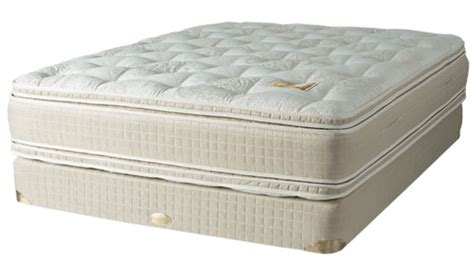 Shifman Mattress Complaints by Collections Shifman Mattresses
