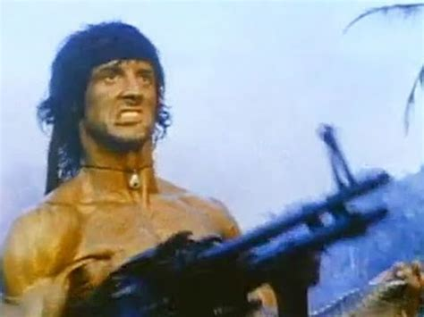 film subtitrat rambo 2 rambo first blood part 2 online subtitrat filme online