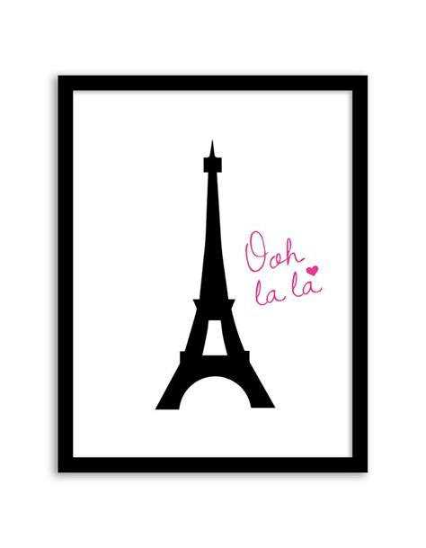 1000 ideas about eiffel tower craft on pinterest eiffel