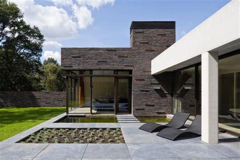 moderne terrassengestaltung terrassengestaltung und einrichtung eine tolle ideenvielfalt