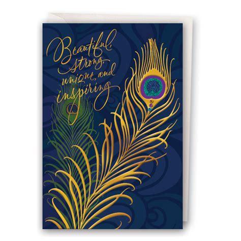 Mahogany Birthday Cards For Home Hallmark Mahogany