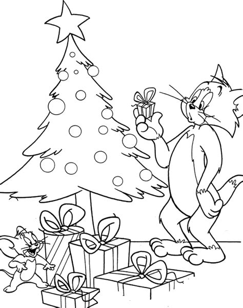 tom and jerry coloring pages tom jerry coloring pages az coloring pages