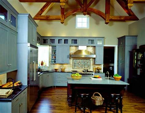 triangle design kitchens kitchens designed by triangle design kitchens raleigh nc