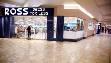 Ross Dress For Less Background Check Ross To Open Saturday