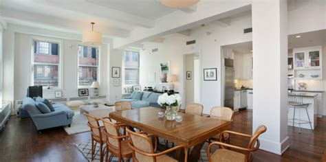 Manhattan Apartments Per Day Sofia Coppola Apartment Theapartment