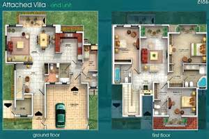 Architectural designs house plans in ghana besides small houseboat