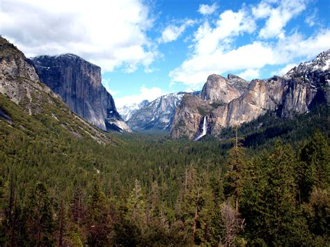 most beautiful parks in the us most beautiful national parks in the us இன ய ப ழ த