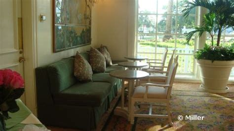 the grand floridian tea room doodle s birthday tea was garden view tea room dining reviews and information fort