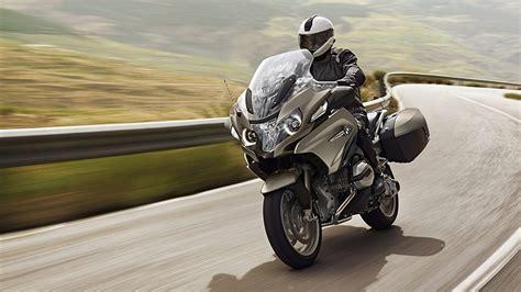 bmw 1200 touring bike bmw 2017 r 1200 rt touring bike price review