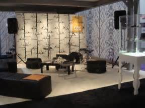 music bedroom decor room decorating ideas for music room room decorating