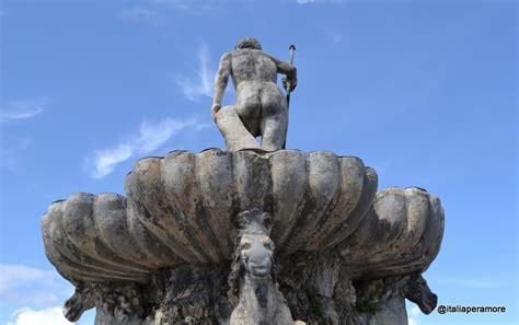 veneto maser a fascinante villa maser obra prima de palladio no v 234 neto