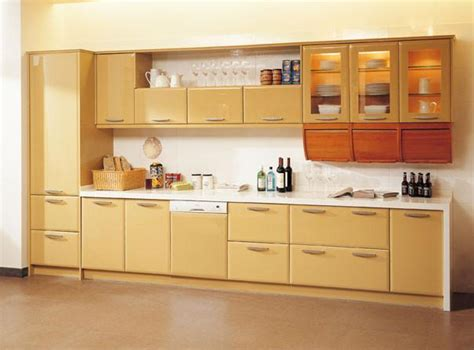 Mdf For Kitchen Cabinets Painting Mdf Kitchen Cabinets Decor Ideasdecor Ideas