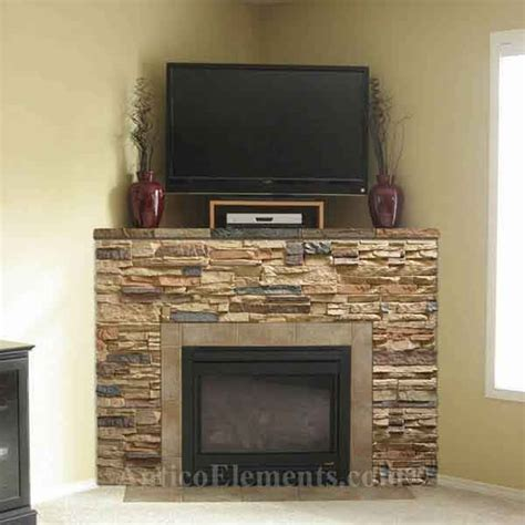 Stone Fireplace Designs And Remodel Steveb Interior Fireplace Redo Design Ideas