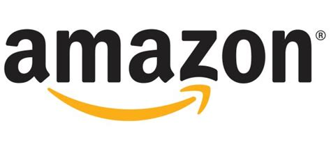 a m amazon is letting more products buy stuff on your behalf