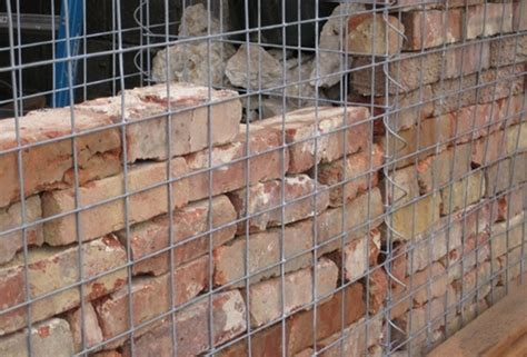 gabion brick and concrete gabion1 usa