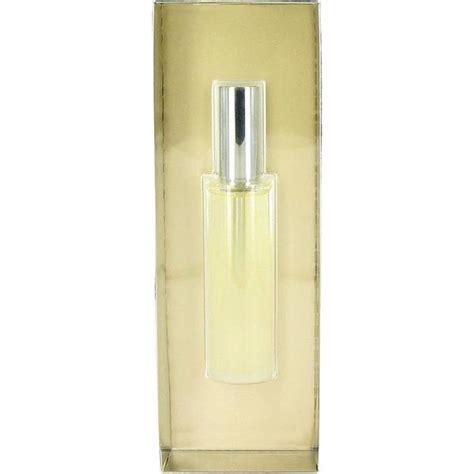 Potion Parfume potion perfume for by prescriptives