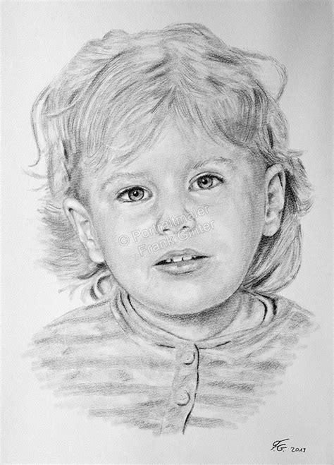 portraitmaler portraitzeichner portrait zeichnen lassen - Exklusive Wandlen