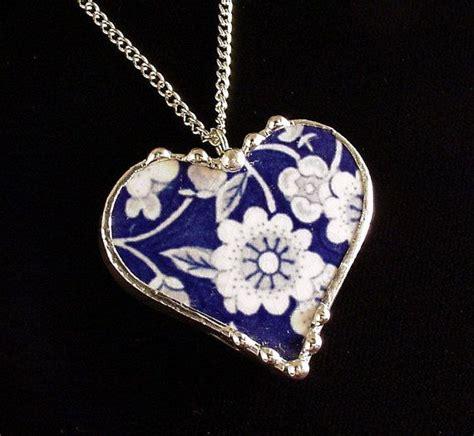 how to make broken china jewelry 115 best broken china images on broken china