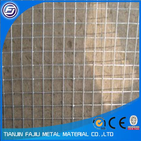 Switzerland Stainless Wire Kawat Ss 304 sus304 stainless steel wire mesh buy product on alibaba