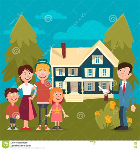 buying a house with my parents buying a house with my parents 28 images 3 practical tips in buying a home for