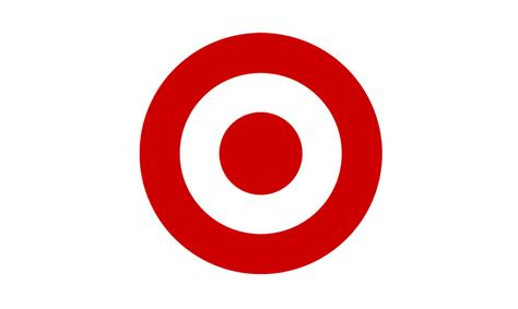 Free 500 Target Gift Card - enter to win a 500 target gift card get it free