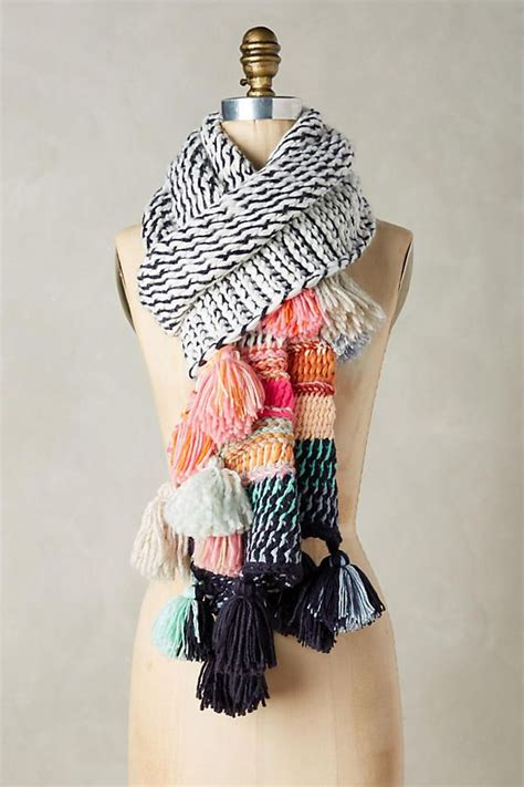 Pashmina Tassel Jilbab Pashmina Tassel Rainbow 1998 best images about crochet capes ponchos scarves shawls stoles wraps on
