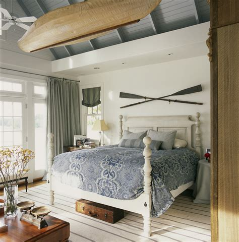 Coastal Bedroom Ideas 16 Style Bedroom Decorating Ideas