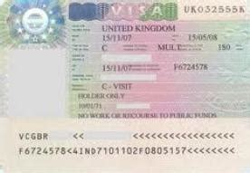 united kingdom 171 vissaguide vissaguide