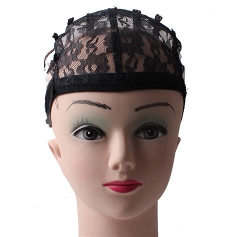 weave caps hair styles for black woman weave caps for black women wig cap curly hair short