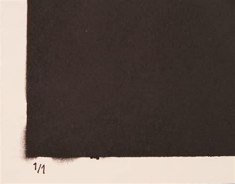 Flash Icy Black Original icy sot molotov original on paper black