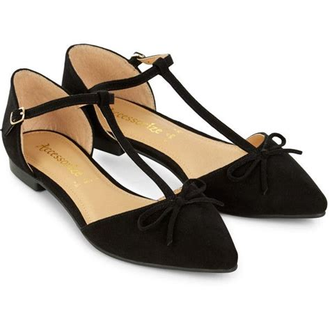 pointy flats shoes 25 best ideas about pointy flats on flats