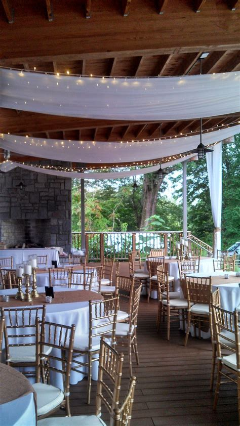 chattahoochee shower doors 112 best images about roswell weddings on