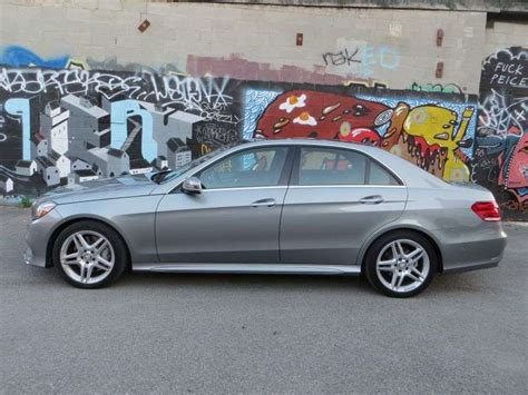 mercedes 2014 e350 reviews 2014 mercedes e350 4matic road test and review