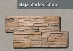 genstone facebook 1000 images about faux stone siding on pinterest stone