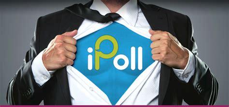 Mobile Surveys For Money - ipoll review make money taking online and mobile surveys real online surveys