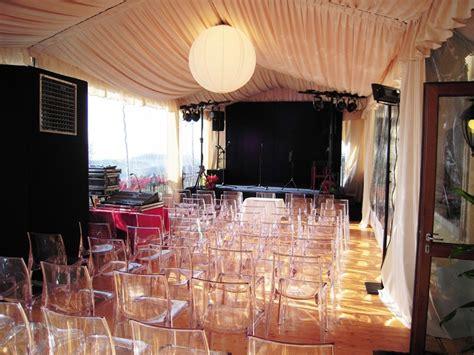 noleggio sedie matrimonio noleggio sedie e tavoli per ogni evento noleggio service