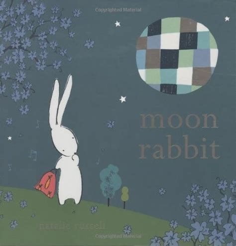 rabbit moon books 1000 images about illustrations from children s books on
