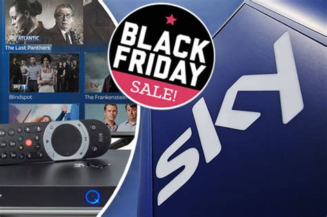 haircut deals black friday sky black friday offers sports movies price cut plus