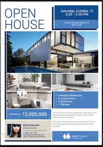 flyer templates for real estate best 25 real estate flyers ideas on real