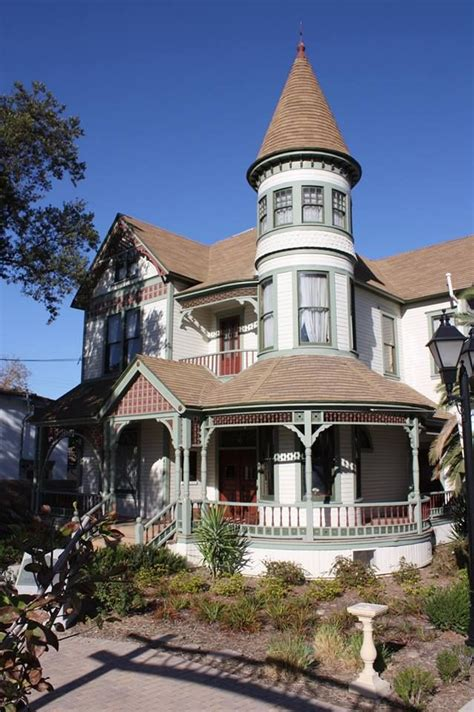shreveport la queen anne house house pinterest 17 best images about details of victorian homes on