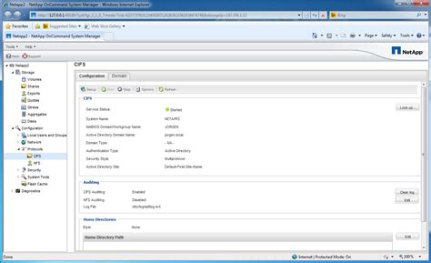 Domain Controller The Rpc Server Is Unavailable
