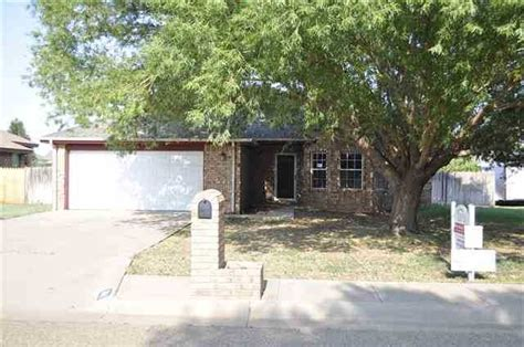 New Mexico Property Records 304 Wilmington Cir Clovis New Mexico 88101 Foreclosed Home Information Wta