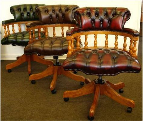 captains chairs furniture ebay